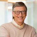Spend Bill Gates Money网址入口官方最新版 v1.0