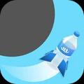 火箭瓶子游戏最新安卓版 v1.0.0