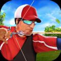 射箭俱乐部游戏安卓版 v1.0