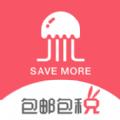 水母商城app软件官方下载 v1.0