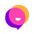 轻聊私密交友app腾讯官方版 v1.0