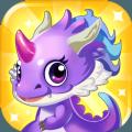 龙之星球游戏最新安卓版 v1.0
