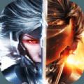 守望之都游戏正版官方网站下载 v1.3.3.1