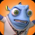 鱼老板大作战游戏安卓最新版 v1.0