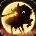 乱世霸业HD征战三国手游官网最新版 v1.0.0