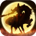 乱世霸业HD征战三国官方网站手机游戏 v1.0.0