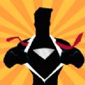 超级花花公子游戏最新安卓版 v5.0
