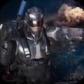 星际防线游戏ios中文版 v1.0.3