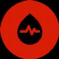 记录血糖的app软件下载 v1.0
