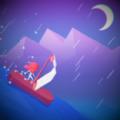Saily Seas游戏中文版 v1.0