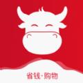 小牛优选app官方版下载 v1.0