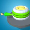 我做蛋糕zei厉害游戏安卓最新版 v1.3