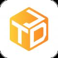 淘金空间app安卓版下载 v1.0.0