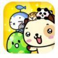 培养熊猫宠物无限金币汉化破解版 v1.0.2