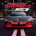 涡轮阻力赛车手安卓中文版(Turbo Drag Race) v1.0