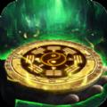 谜城笔记游戏攻略最新版 v1.0.2