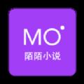 陌陌小说app官方版阅读地址 v1.0