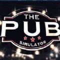 酒吧老板模拟器游戏最新手机版 v1.0