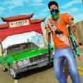 唐人街英雄游戏中文版 v1.0