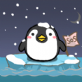 企鹅岛难题游戏