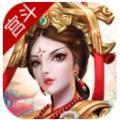 胭脂妃OL手游官方��用��版 v1.0
