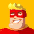 英雄速�f游�虬沧孔钚掳嫦螺d(Hero Express) v1.0