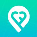 Find手机定位微关爱家人安全软件app下载 v1.1.2