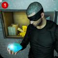 小歪解说城市强盗小偷模拟器游戏中文手机版 v1.0