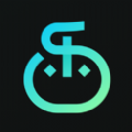 番乐app官方苹果版iOS软件下载 v1.0.0.0