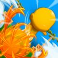 Crazy Toss游戏安卓正式版 v1.0