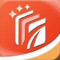 天津教育云平台官网注册登录入口 v1.0