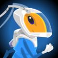 黑云母Spacemite游戏安卓中文版 v1.0