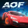速度与激情极速竞技游戏安卓版(Arena of Speed Fast and Furious) v1.0.9