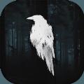 暮色森林刑事案件游戏中文汉化版 v1.2.4