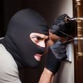 偷偷小偷模拟器抢劫游戏手机版 v1.0