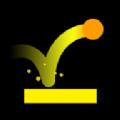 跳跳弹力球游戏安卓最新版 v1.0.0