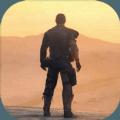 末世旅人游戏安卓最新版 v1.19