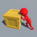 Human Puzzle游戏安卓中文版 v1.6