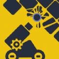 炮弹弹球游戏最新安卓版 v1.0.5