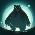 少女与熊手游攻略官网版 v1.0