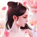 幻剑星辰手游官网唯一正版 v1.0