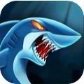 海底冲刺游戏安卓官方版 v1.0