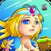 公主快跑呀游戏安卓汉化版 v1.0.0