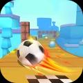 球球飞呀游戏安卓最新版 v1.0