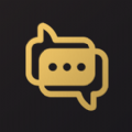 聊天话术神器软件app下载 v1.0