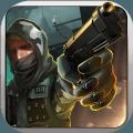 危机任务之失重狙击游戏最新正式版 v20.2.0