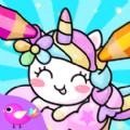 梦幻动画涂鸦世界游戏安卓最新版 v1.0