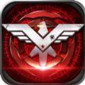 红警2尤里的复仇舰队手游官网版 v1.0.0
