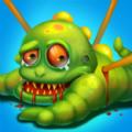 Monster Craft游戏汉化版 v1.0