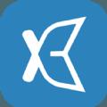 小彬出行app官方下载安装 v1.1.7